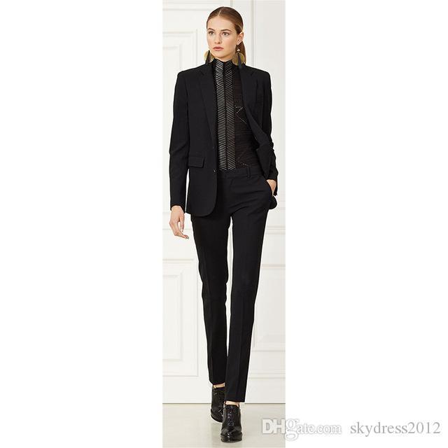 suit pants womens suit la