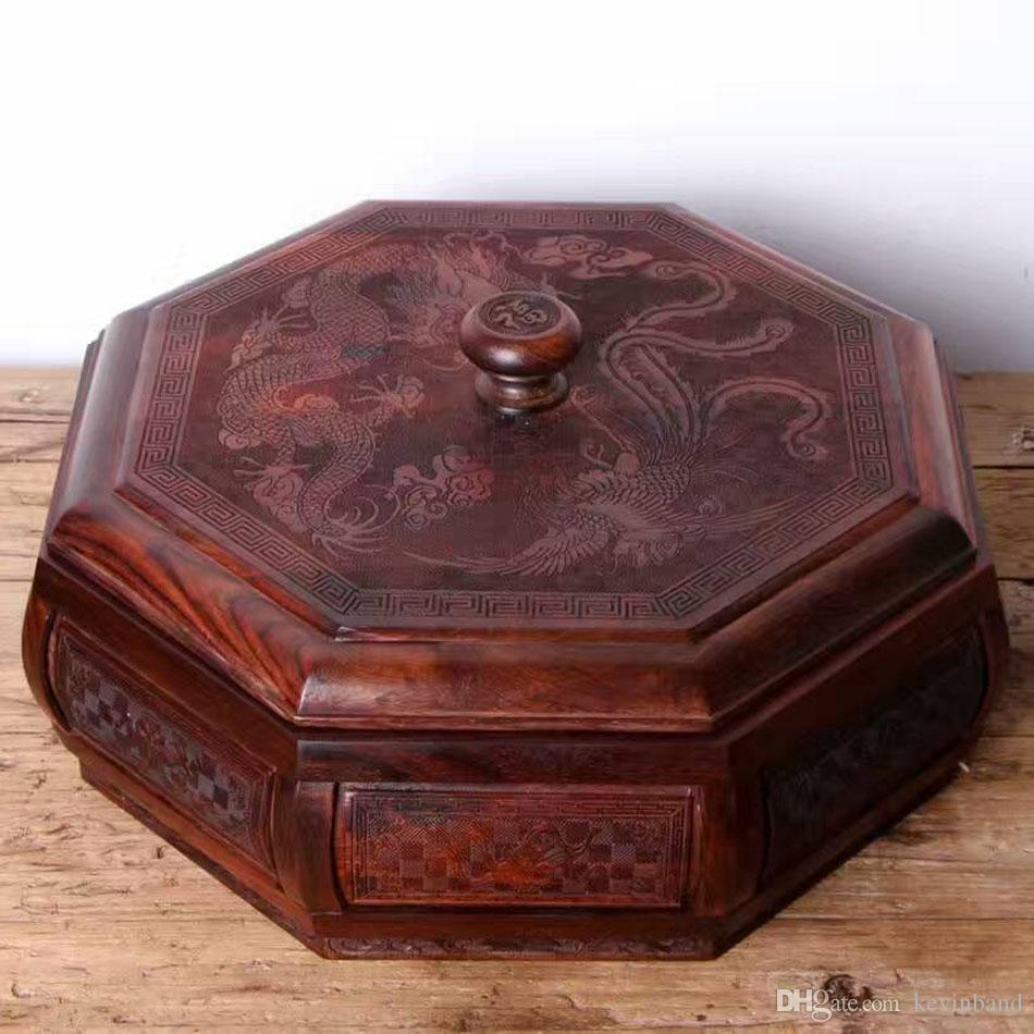 Wood carvings from thailand for sale on online