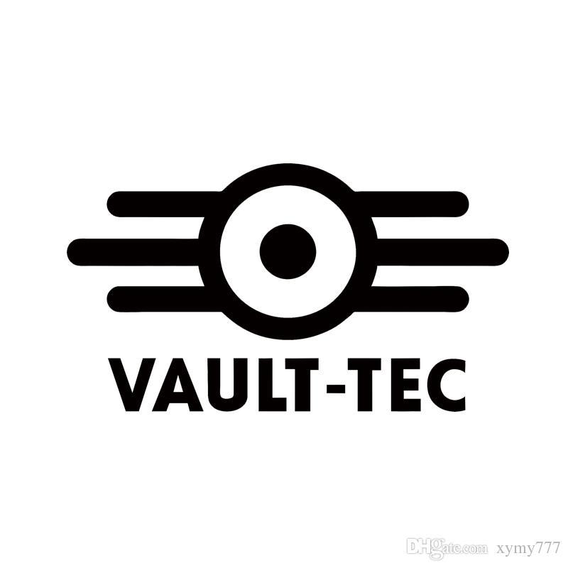 Fallout 3  Fallout  сообщество фанатов  картинки