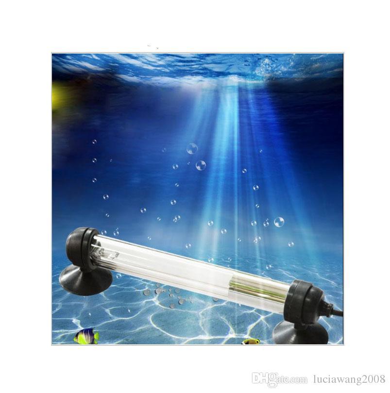 2017 fish tank aquarium decoration waterproof submersible. Black Bedroom Furniture Sets. Home Design Ideas