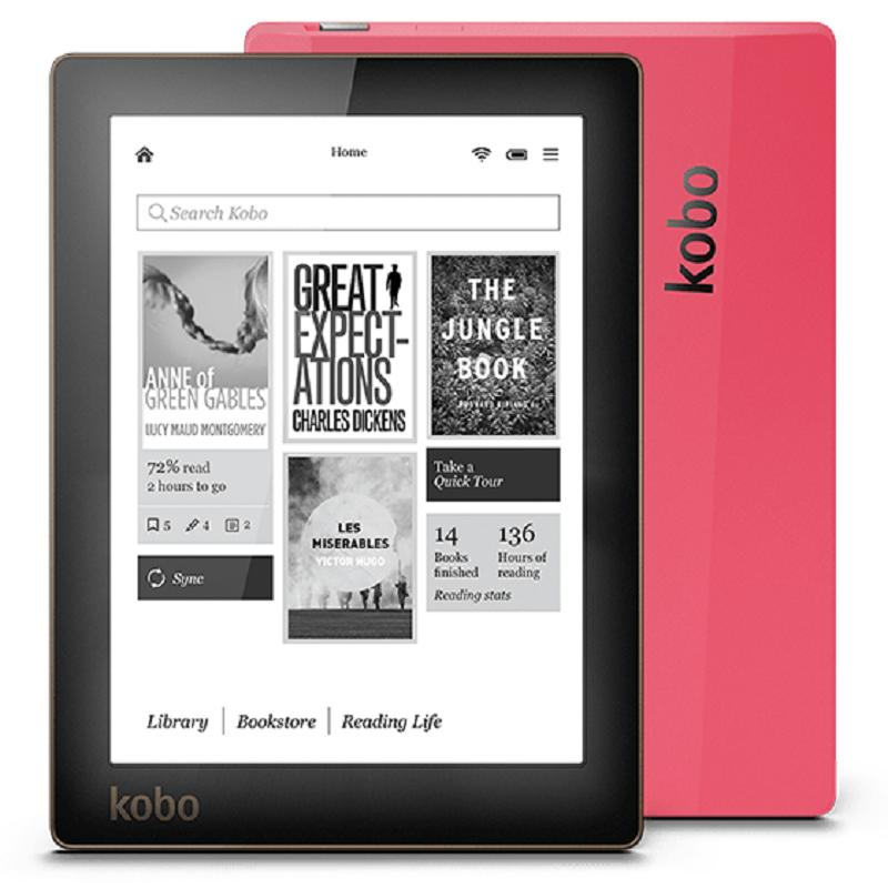 The best free ebook reader 2018: enjoy reading on