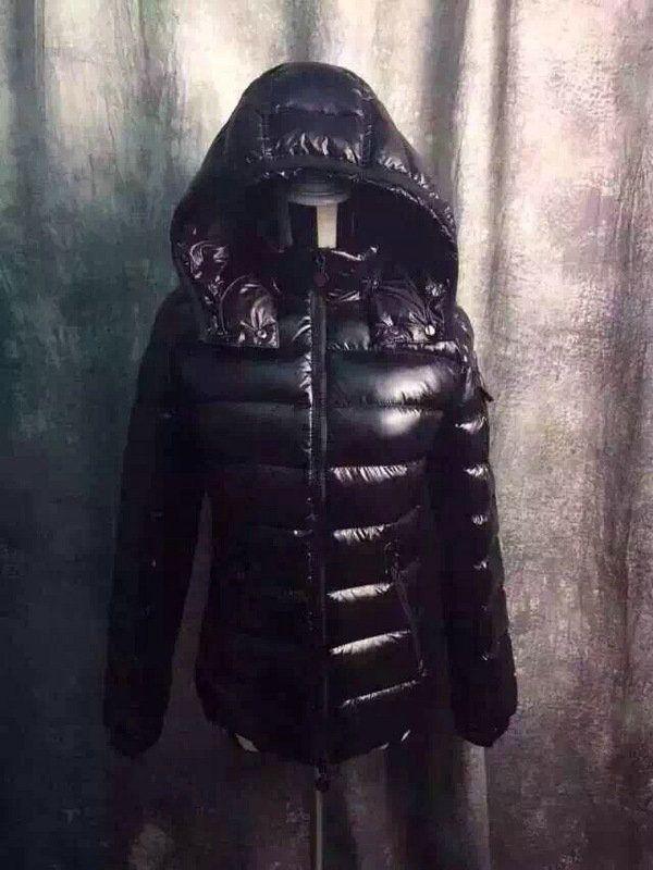 Jacket Winter Parka Luxury Brand Coats for Women Duck Down ...