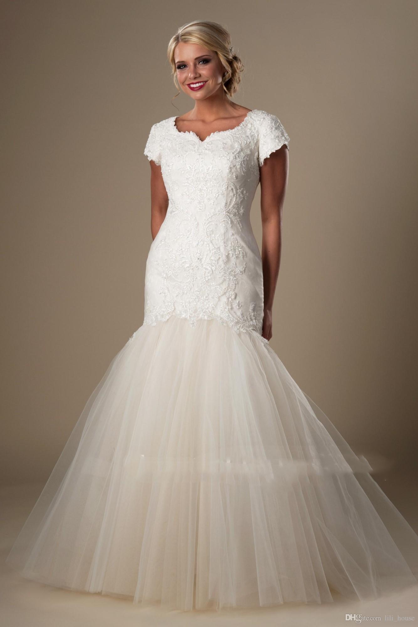 Jessica hoversen wedding