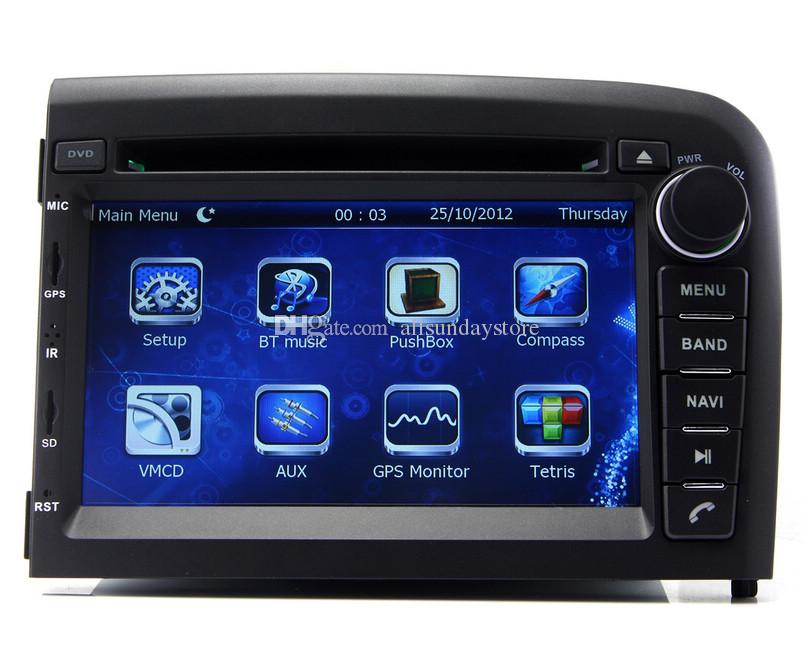 usb mp3 player volvo