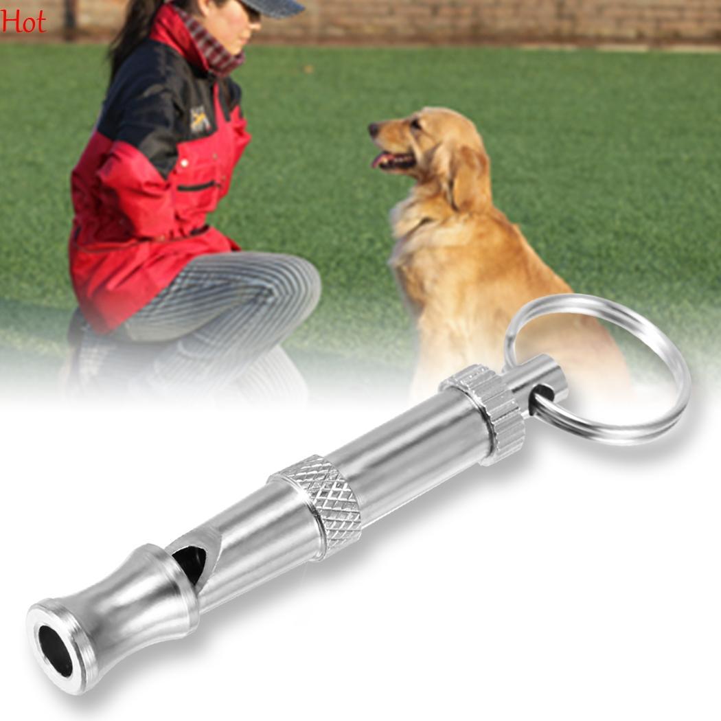 подарок свисток от собак отпугивающий купить действительно
