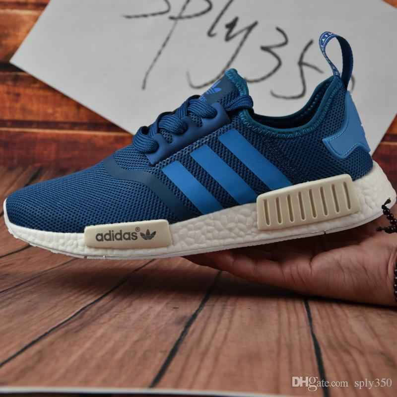 ADIDAS NMD 'Salmon PINK' A Lowest Price Shopee Philippines