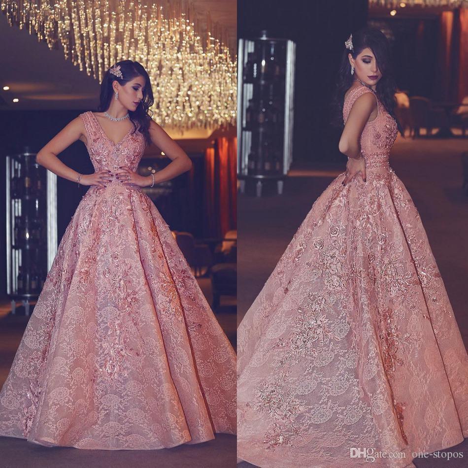 Fashion Long Dresses Online