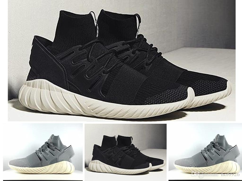 Adidas women, Tubular Defiant, Shoes adidas Australia