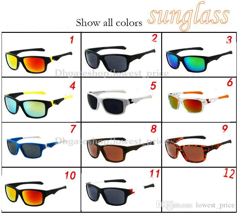 2017 men s designer frames fast delivery classic style men s sunglasses outdoor sport sun