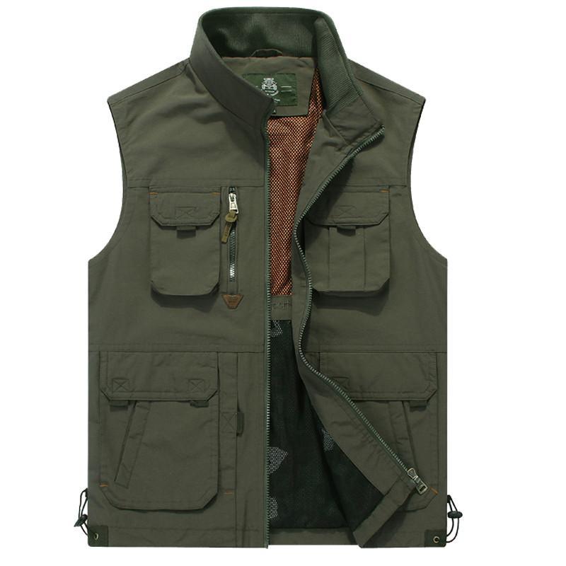 2017 wholesale men vest coat manteau homme brand clothing for Mens sleeveless denim shirt wholesale