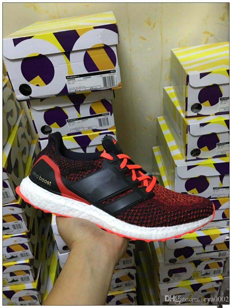 Adidas Ultra Boost 3.0 Olive BA7748 [BA7748] $140.00 : KicksOnly