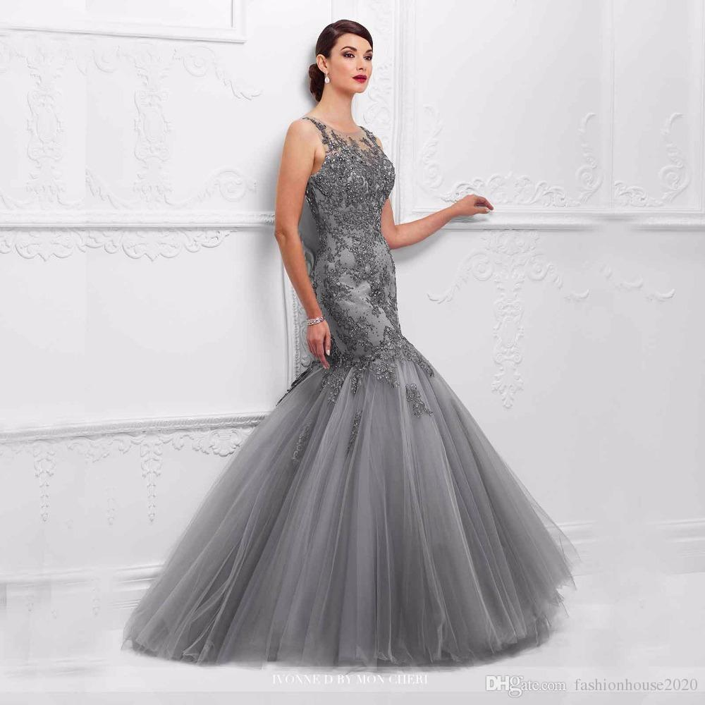QVC Plus Size Evening Dresses