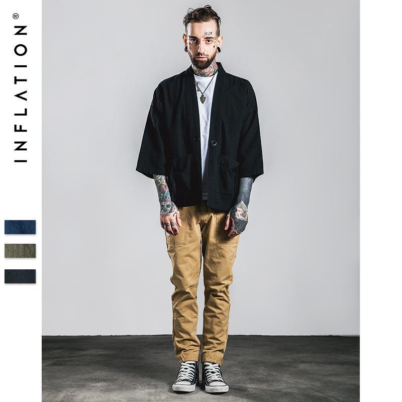 mode japon homme