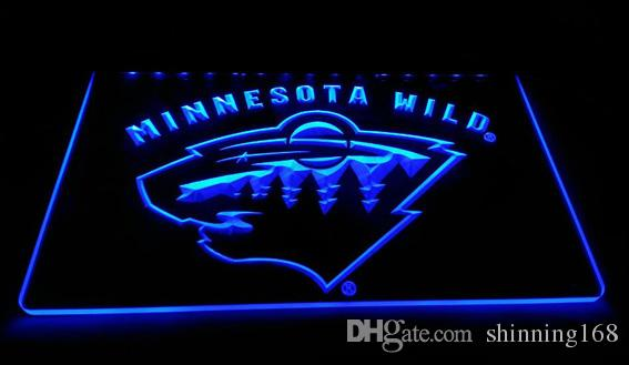 LS862-b-Wild-Hockey-Bar-Neon-Light-Signs.jpg
