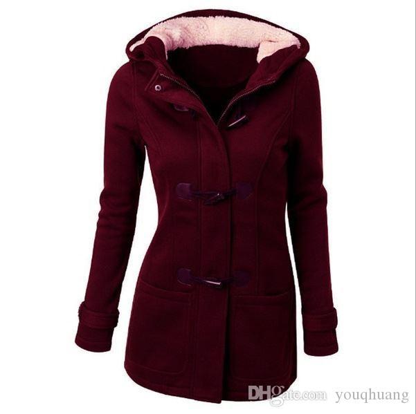 Coat Femmes Cher Automne Spring 2016 Overcoat Trench Pas tOw5q6U5