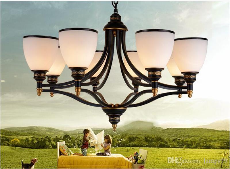 Plafoniere Per Camera Da Letto Classica : Lampadari per camera da letto classica simple