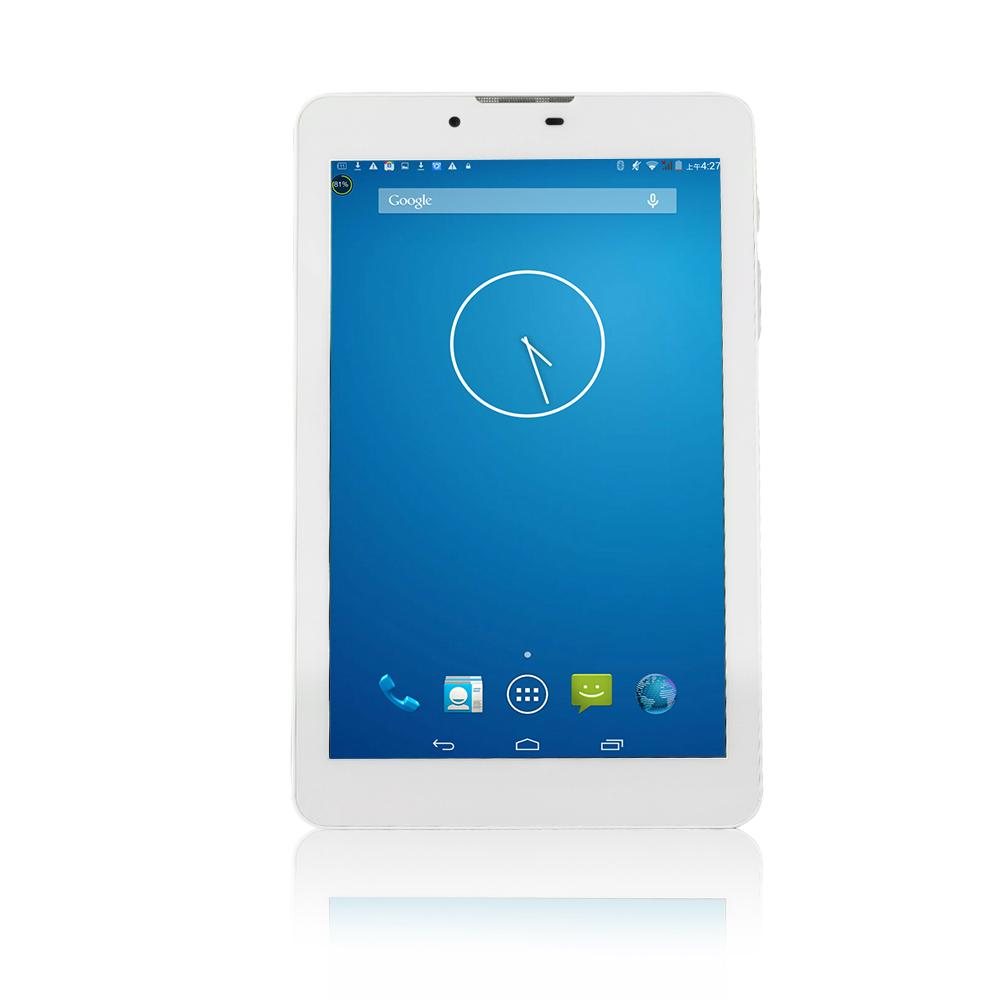 Phone Google Android Cell Phone yuntab 7 google android 4 single sim card cell phone tablet pc 2g 3g