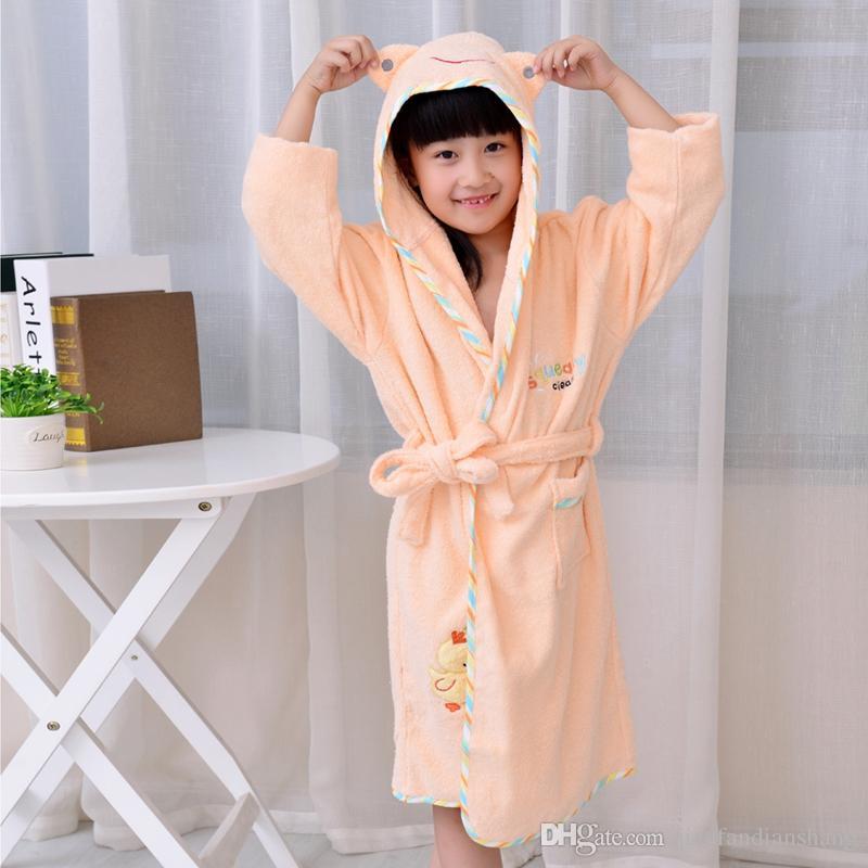 Girls Fleece Christmas Pajamas