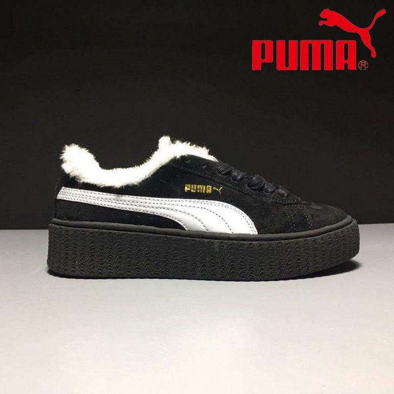Puma Shoes For Women 2017