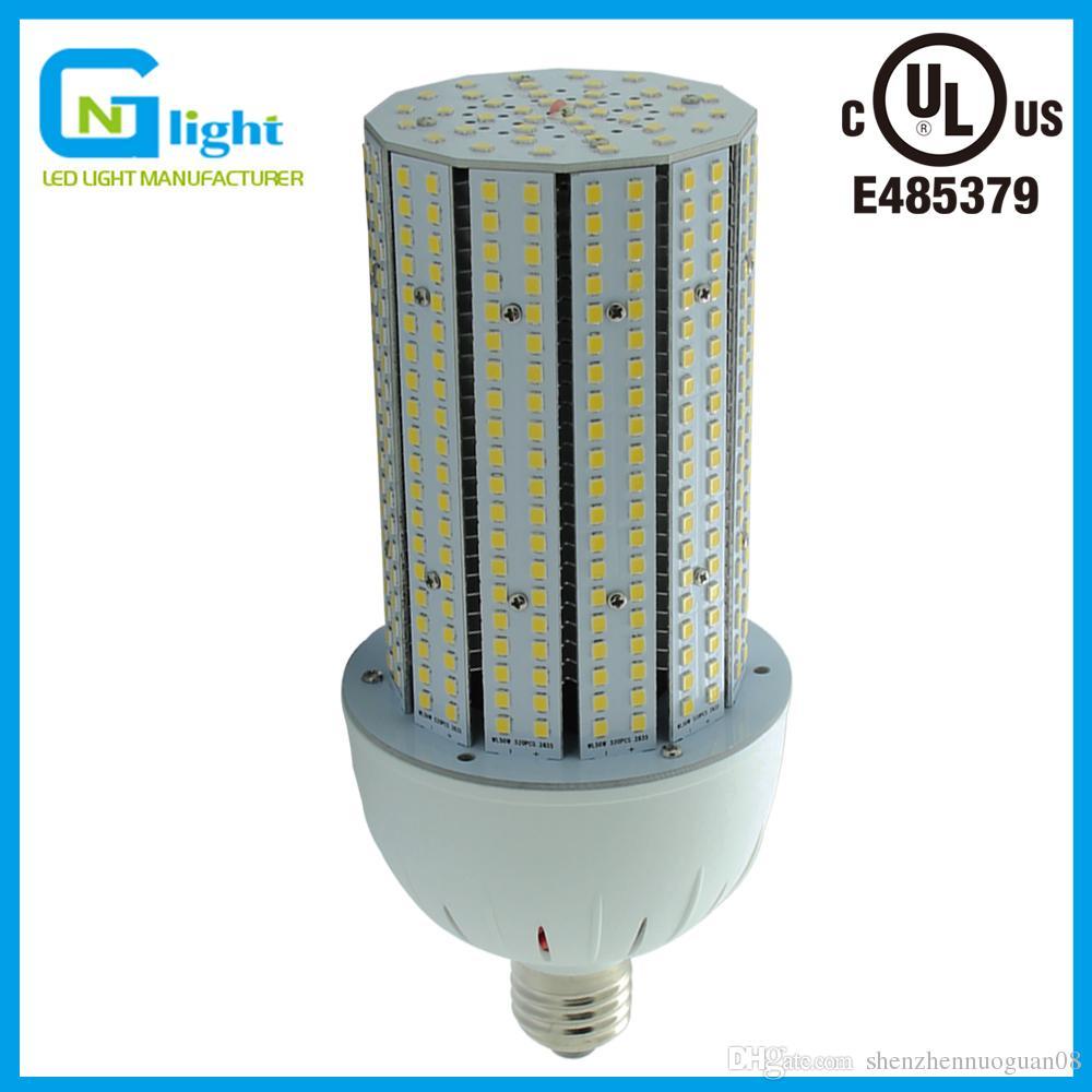 50w led security light light catalogue light ideas 50w led security light 175 watt mercury vapor replacement 120v e26 50w led security light 175 aloadofball Choice Image