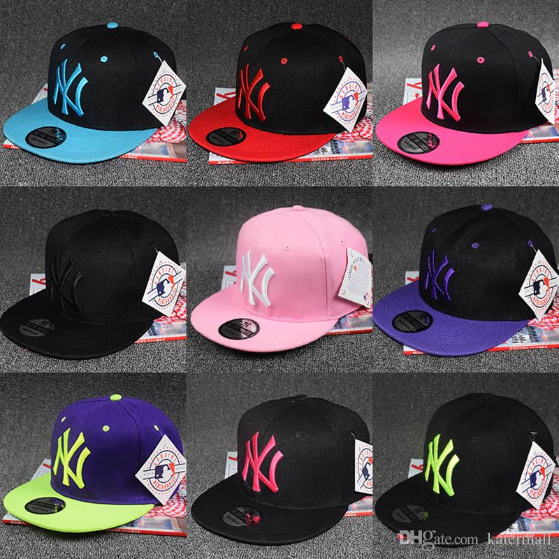 ny yankees baseball cap australia fashion caps men women trend new york online shop