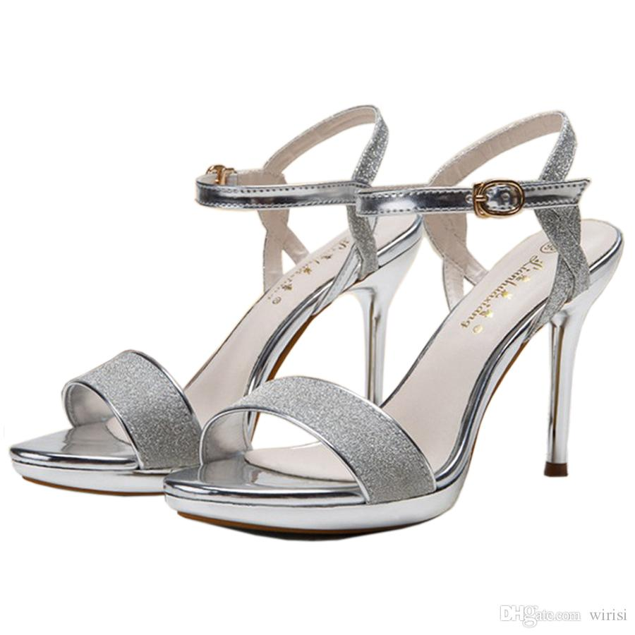 Women's Heels: Free Shipping on orders over $45 at getdangero.ga - Your Online Women's Shoes Store! Get 5% in rewards with Club O!