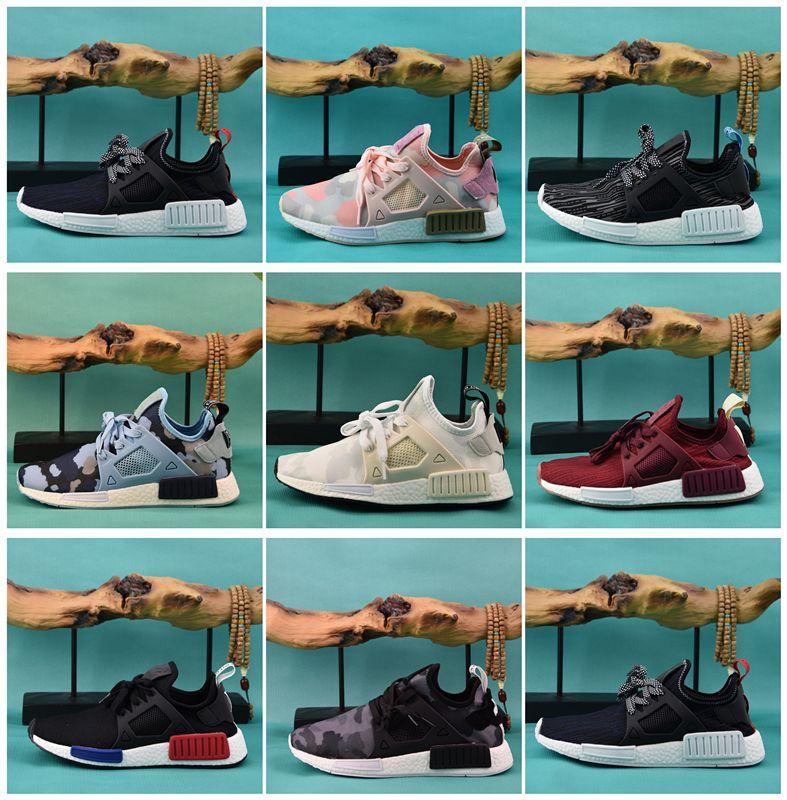 dhgate adidas yeezy v2 zebra adidas nmd runner black boost