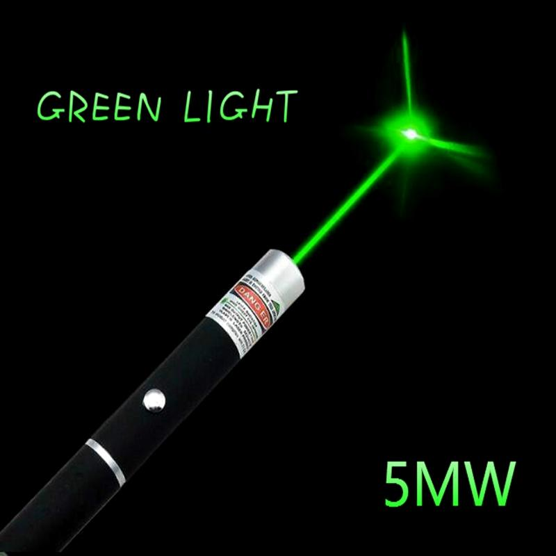 2017 f 03 hot sale green light laser pointer astronomy puntero laser pen 532nm focus visible. Black Bedroom Furniture Sets. Home Design Ideas