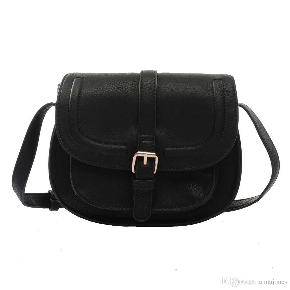 Korean Tote Bag Designs Online | Korean Tote Bag Designs for Sale