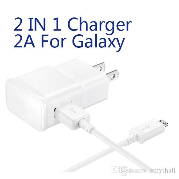 175092751 moreover Gps11610 in addition Micro Usb Cable Android Charging Cable Cord Monez Samsung Charging Cable Micro Usb Charger Cables Fo  b06y2bgykt additionally Iphone 4 Charger Wiring Diagram Additionally Usb besides 292225314718. on galaxy s5 charger cable