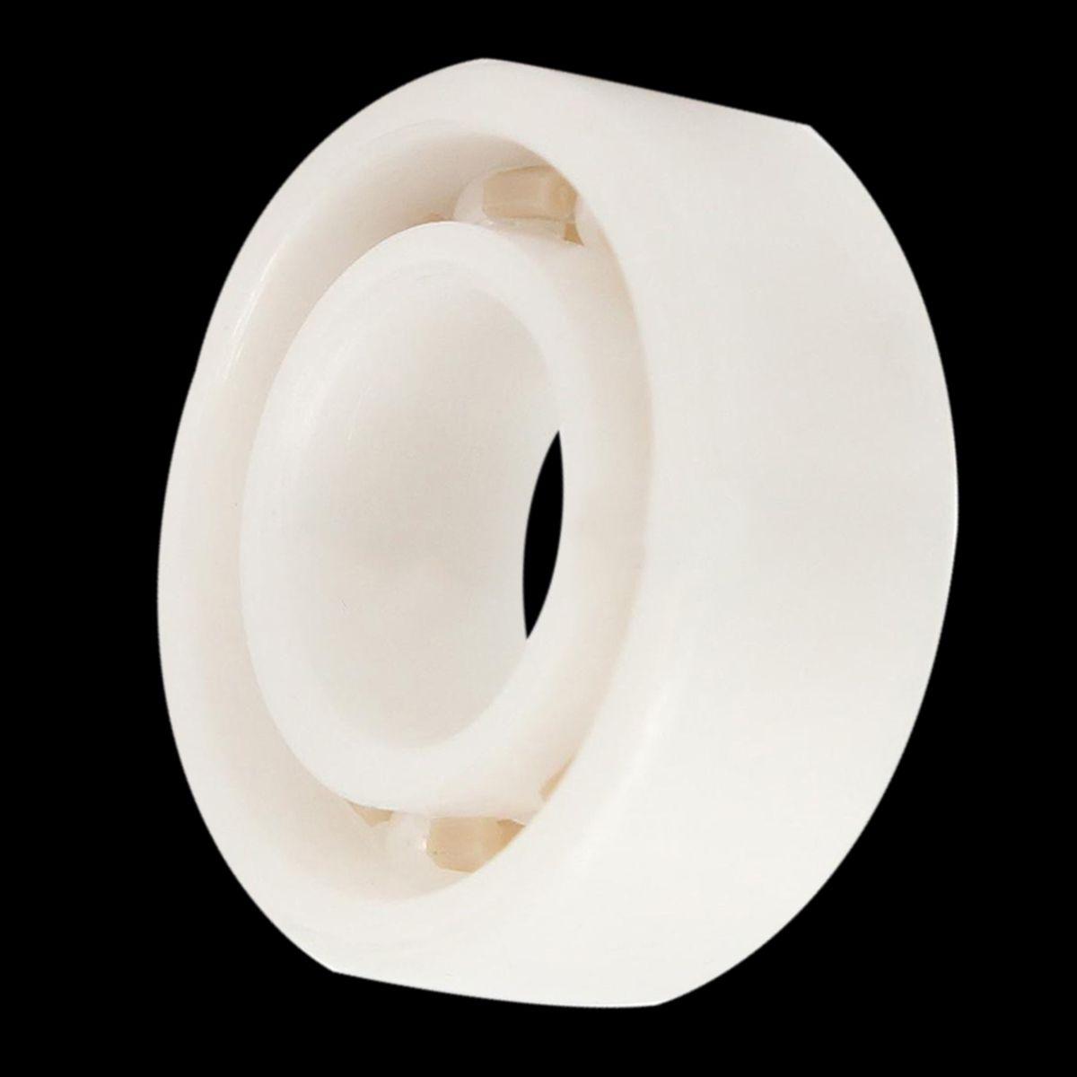 r188 bearing. r188 ceramic bearing 1/4x1/2x3/16 inch ball cearmic skate fidget spinner zro2 online with $11.42/piece on