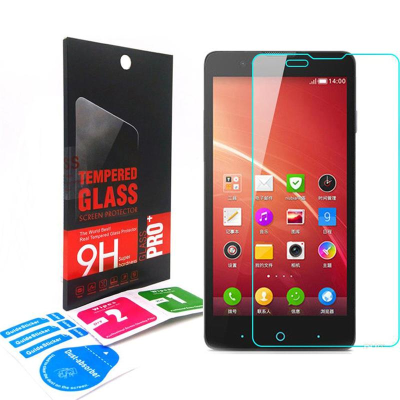 16g zte sonata 3 tempered glass you well