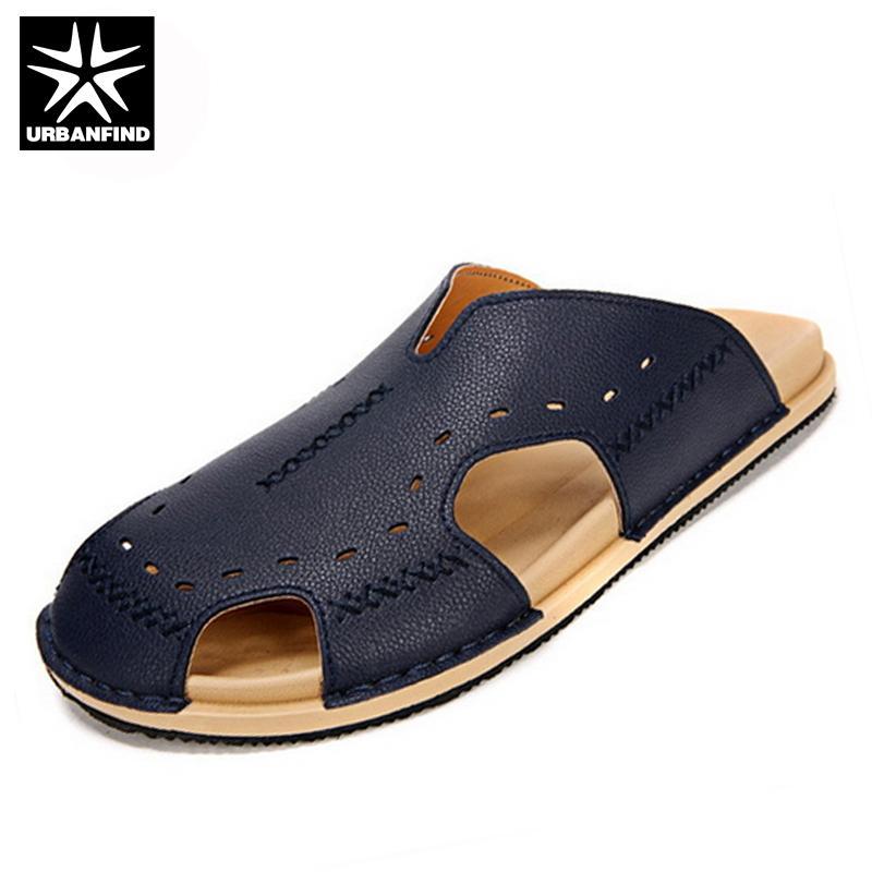Men S Sale Shoes Shoe Carnival Images Tomford