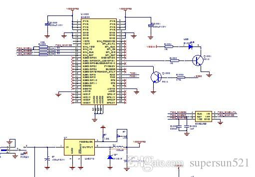 sim300 module schematic sim300 schematic sim card circuit diagram camera circuit diagram \u2022 wiring diagram Basic Electrical Wiring Diagrams at edmiracle.co