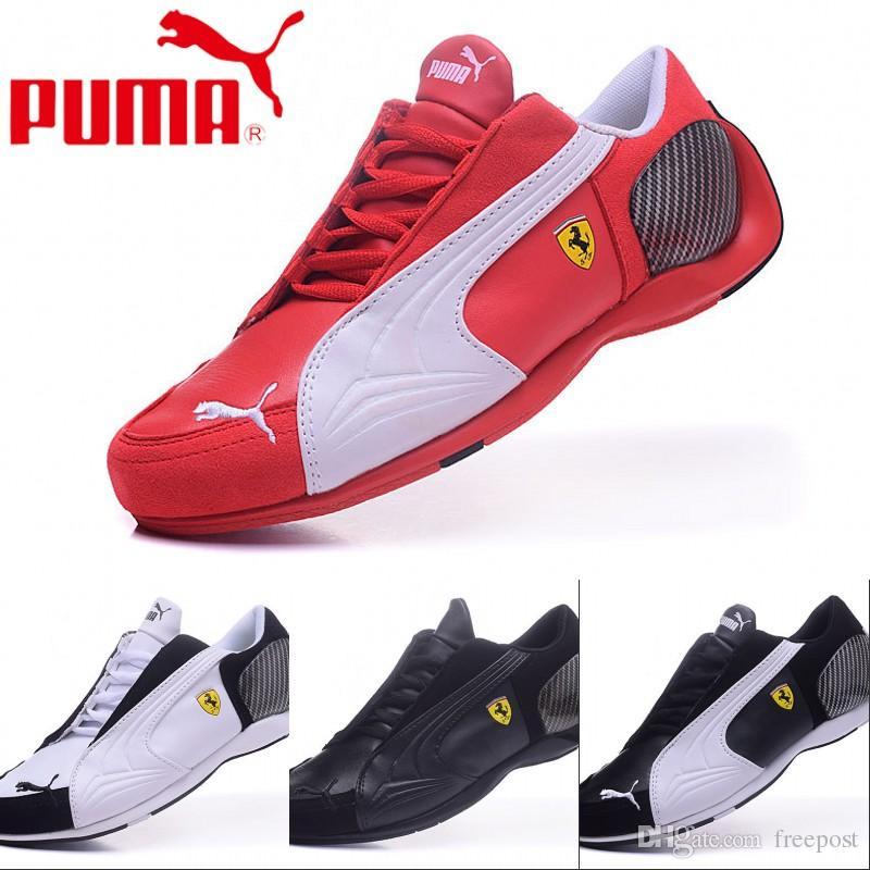 puma ferrari running shoes. puma ferrari shoes 2017 running u