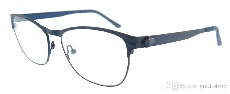Eyeglass Frame Repair Baltimore : broken eyeglasses. online shop new women round retro ...