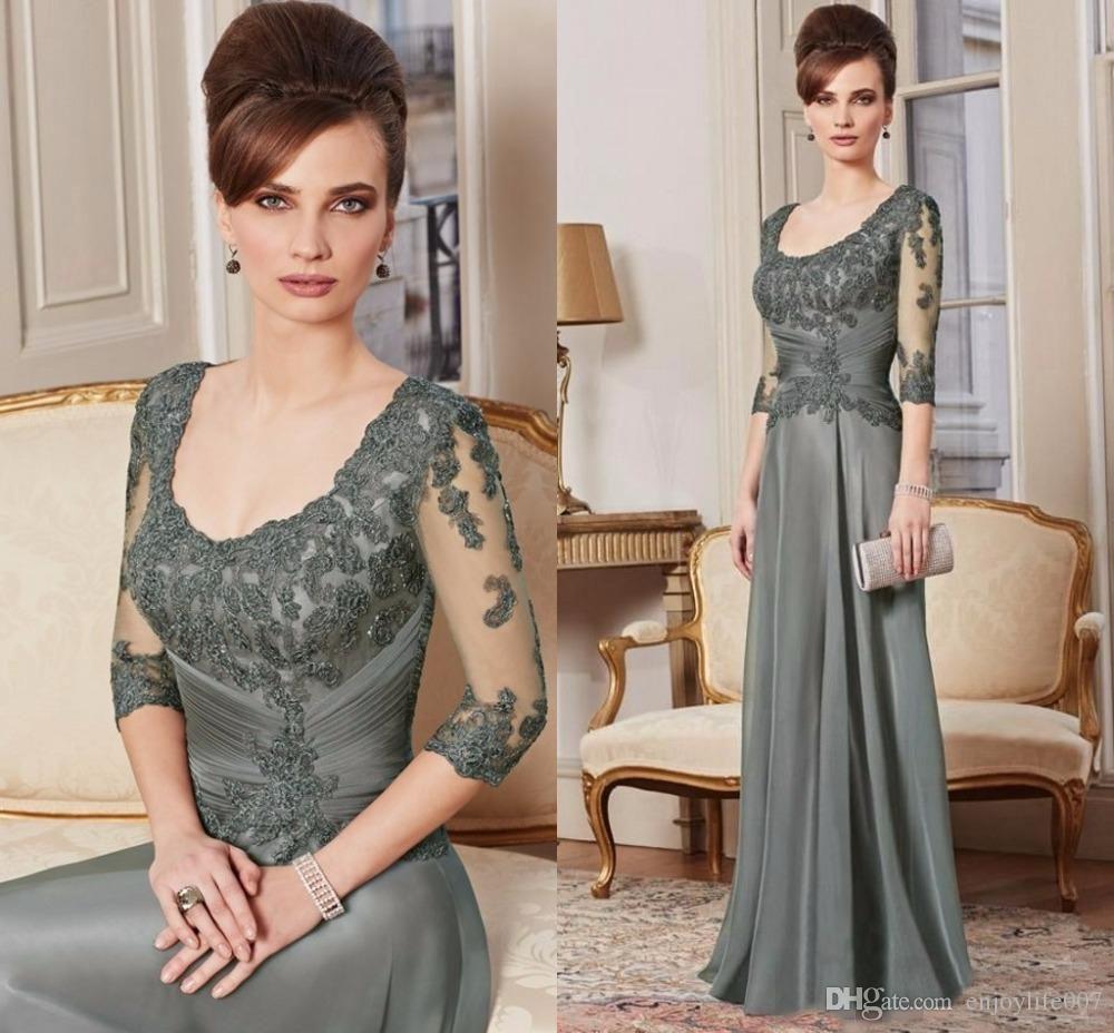 Discount Dresses For Grooms Women   2017 Dresses For Grooms Women ...