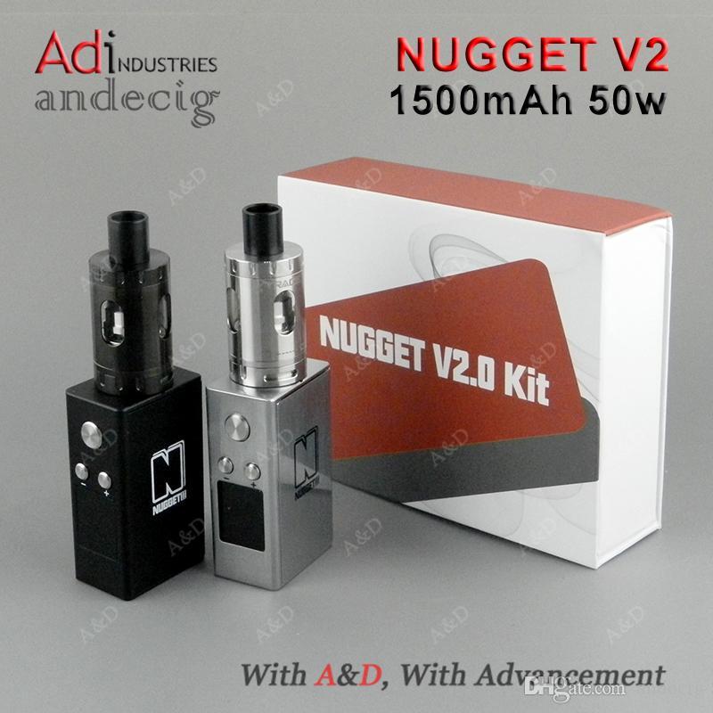 Buy Dublin cigarettes Dunhill online
