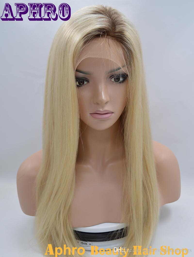 Long hair hair hairjob