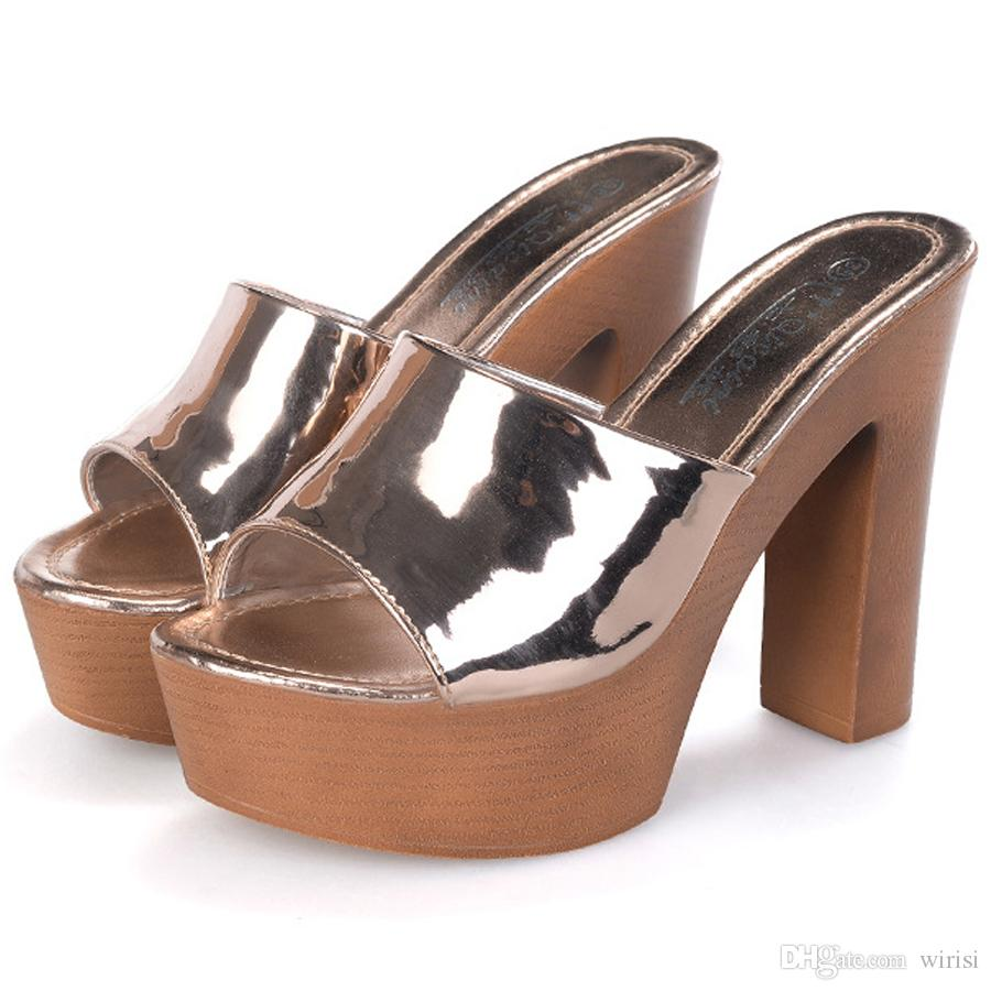 Awesome Cheap Women39s Sandals Heels Online Shopping Fashion Ladies Kitten