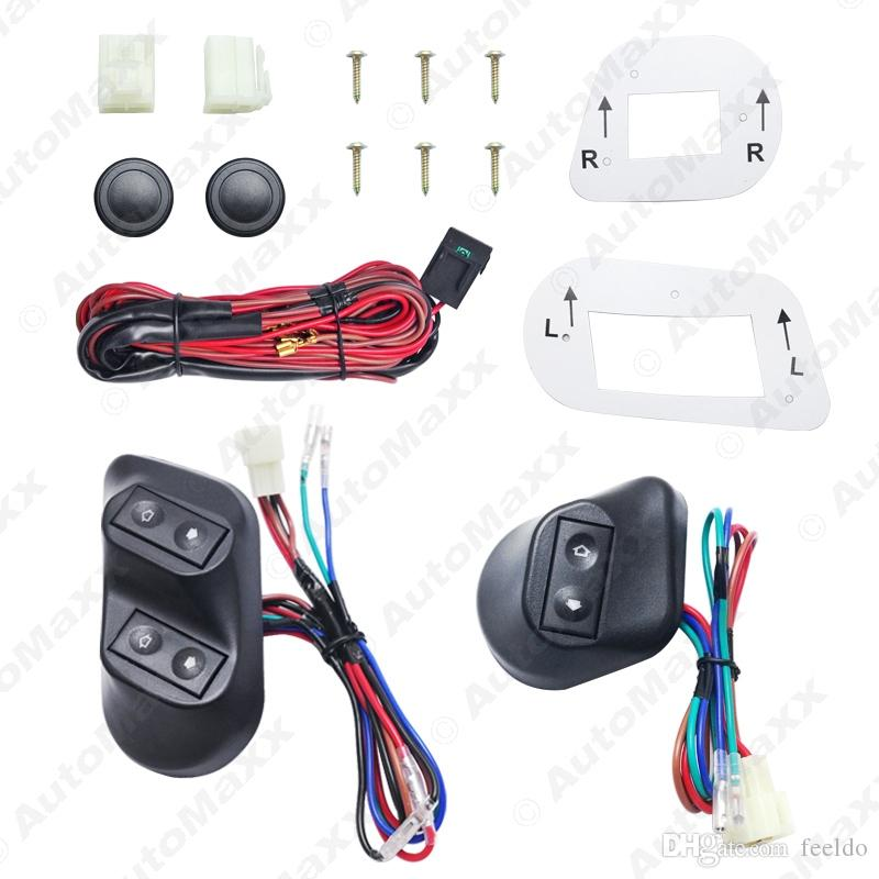 feeldo car wireless harness adapter mercury feeldo car wireless harness adapter mercury marnew universal 12v Shoulder Harness at gsmportal.co