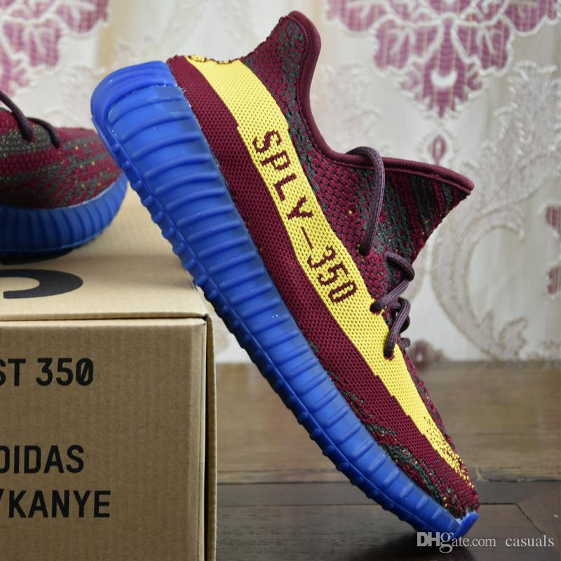Shop Adidas yeezy 350 boost romania US Price 2016 Buy Online