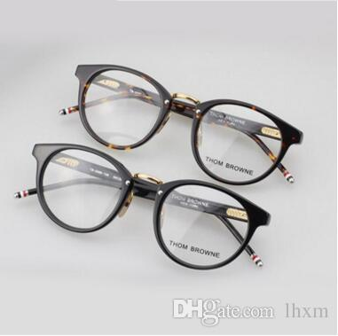 2017 2017 thom new york tb008 eyeglasses frames browne