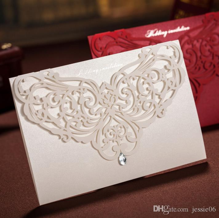 Where to Buy Personalised Invitation Cards Online Where Can I Buy – Buy Invitation Cards