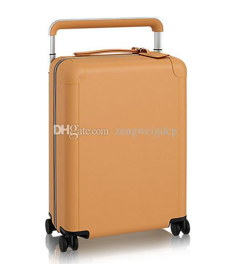 4 Wheel Suitcase Online | 4 Wheel Suitcase for Sale