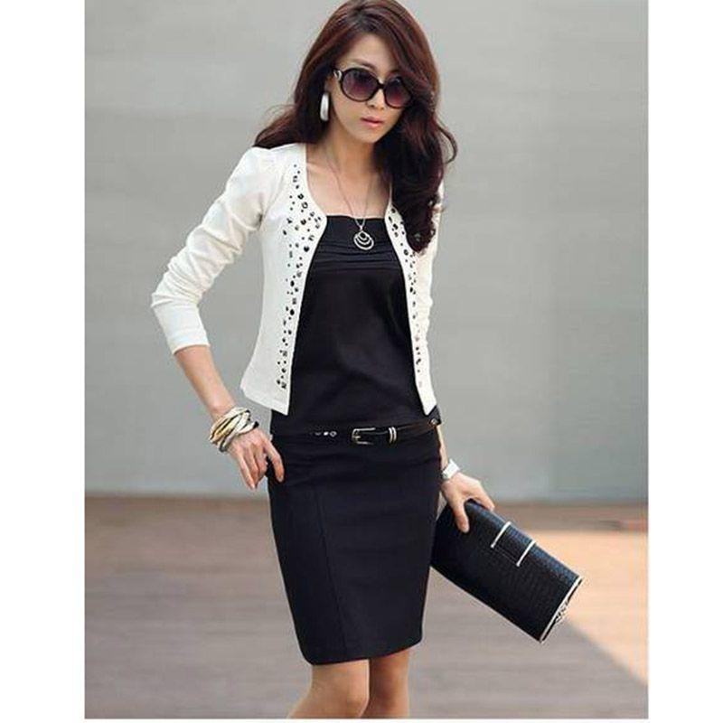 Women Shrugs Small Jackets Online | Women Shrugs Small Jackets for ...