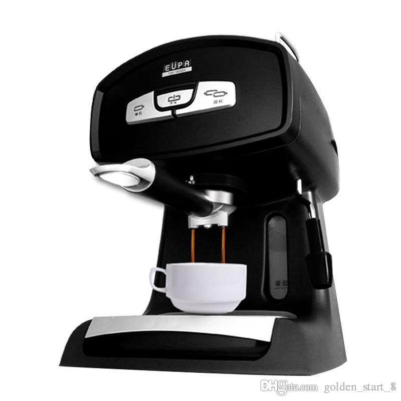 bar espresso machine