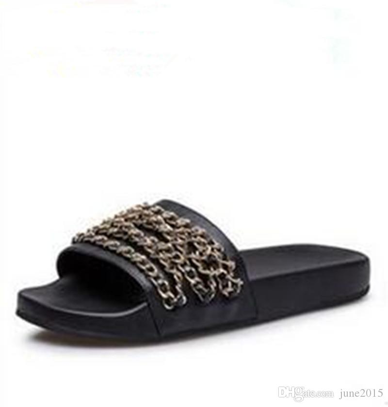 Model Jambu Bangle Barefoot Sandals  Minimalist For Women In Oatmeal