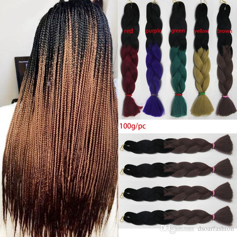 Xpression Hair Extension Prices Of Remy Hair