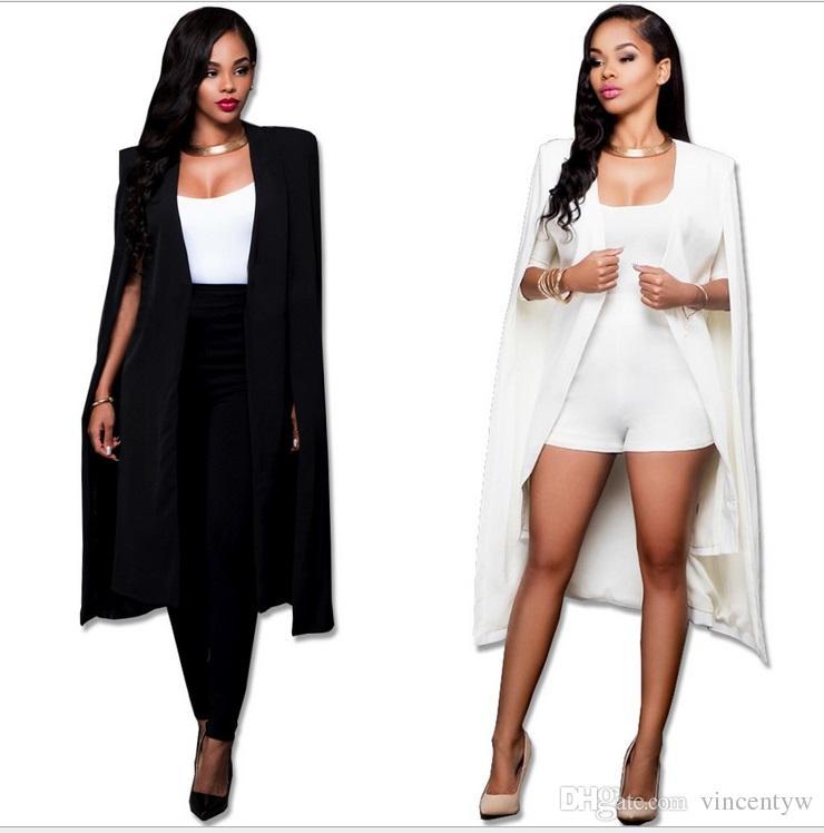 Discount Women Summer Business Jackets | 2017 Women Summer ...